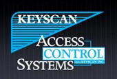 Keyscan Inc company